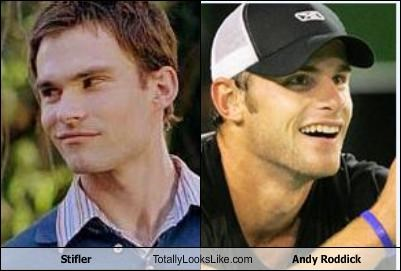 american pie,Sean William Scott,Stifler