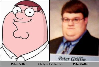 cartoons family family guy Justin blair spaeth Peter Griffin TV - 1521593600