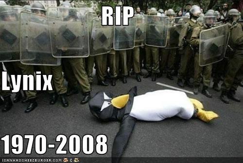 costume,penguin,police,riot gear,wtf