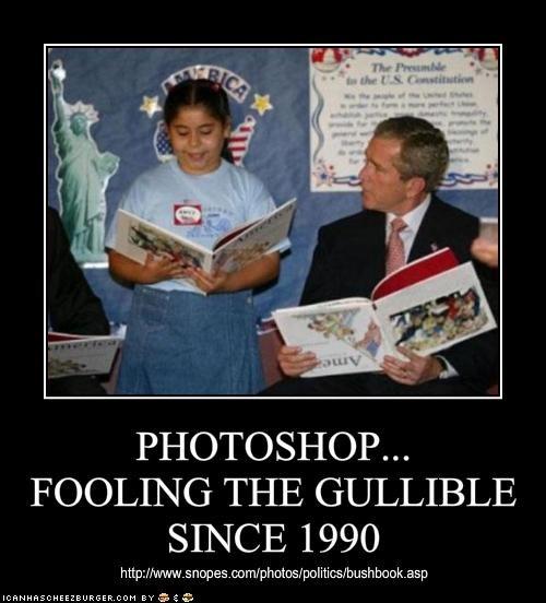 george w bush president Republicans - 1526093568