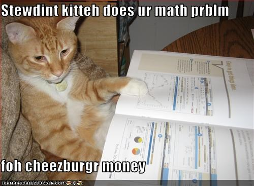 Cheezburger Image 1529286400