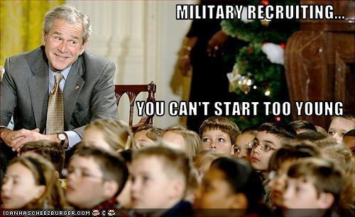 george w bush president Republicans - 1530123008