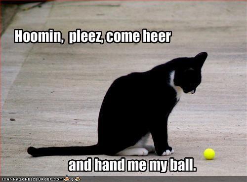ball instructions lazy - 1533363968