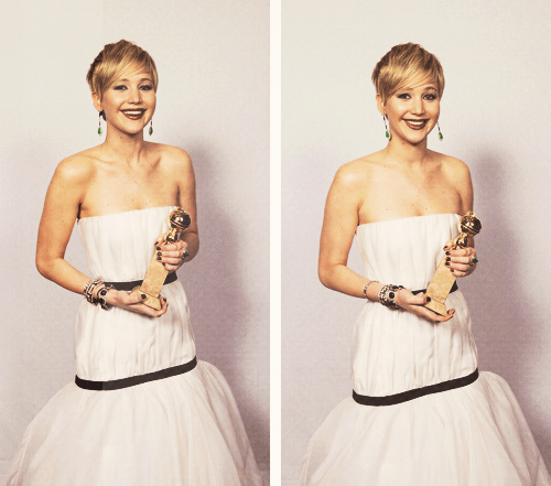 golden globes,dress,jennifer lawrence,red carpet