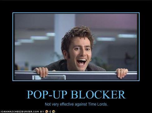 David Tennant doctor who sci fi sexy Brits TV - 1541379840