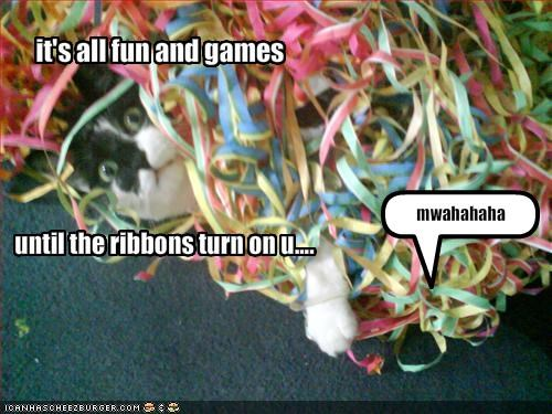 halp,ribbons