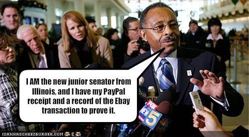 democrats United States Senate - 1556539648