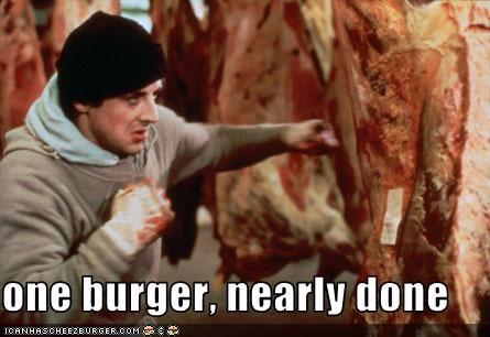 Cheezburger Image 1559559424