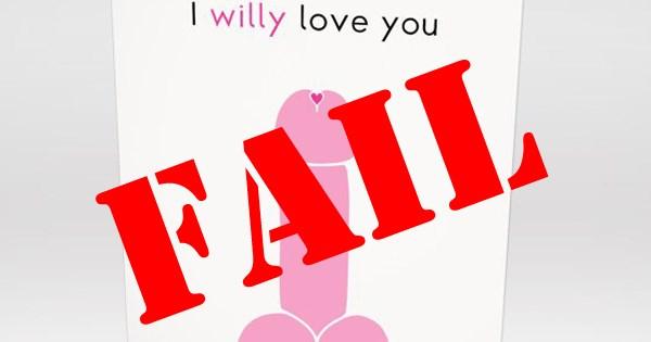 dating Valentines day - 1559813