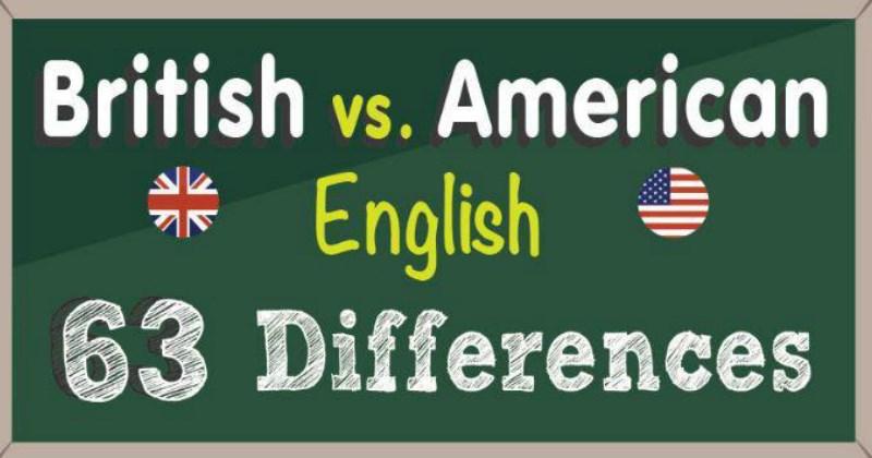 americana British sorry australia - 1578501