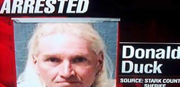 18 Stupid Names to Make You Feel Better This Friday - FAIL Blog