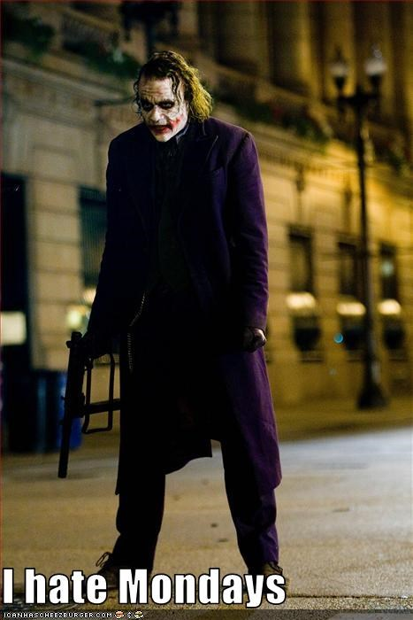 dead yet fabulous,heath ledger