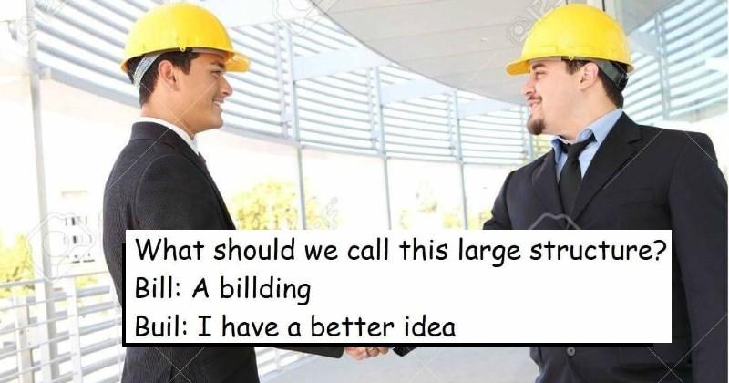 dank memes,Memes,meme list,me_irl