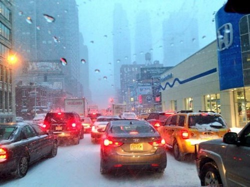list snow janus cars new york winter fail nation g rated - 161541