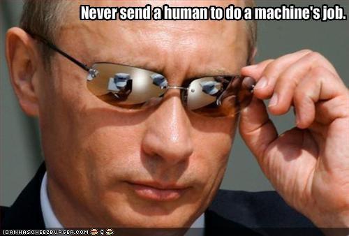 russia Vladimir Putin - 1617374976