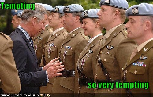 prince charles soldiers - 1617419520