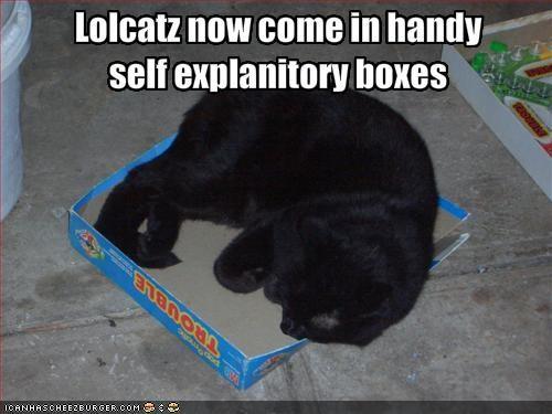 boardgames box trouble - 1620010240