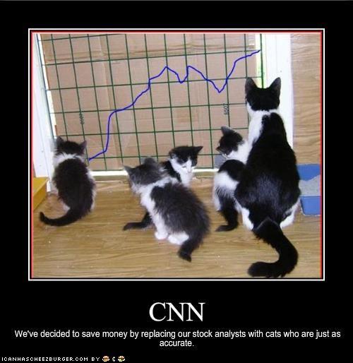 cute economy graphjam graphs kitten money - 1621652736