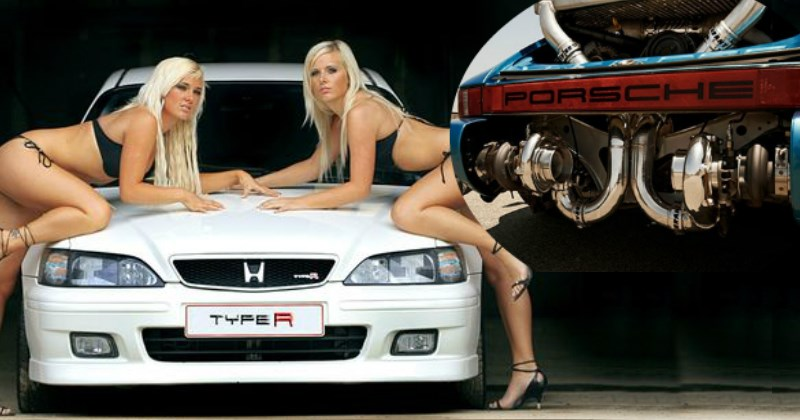 FAIL Blog,FAIL,twin turbo,cars,twins,turbo