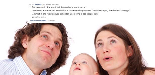 parents - 1631237