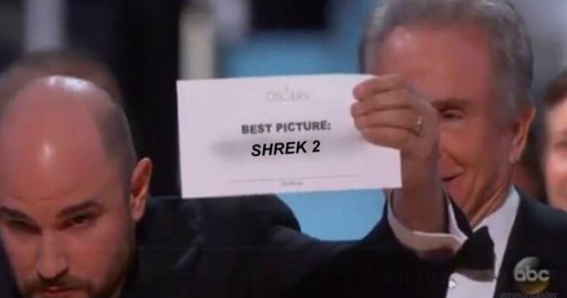 dank memes,Memes,meme list,daily dose