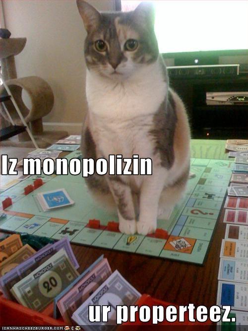 boardgames,monopoly