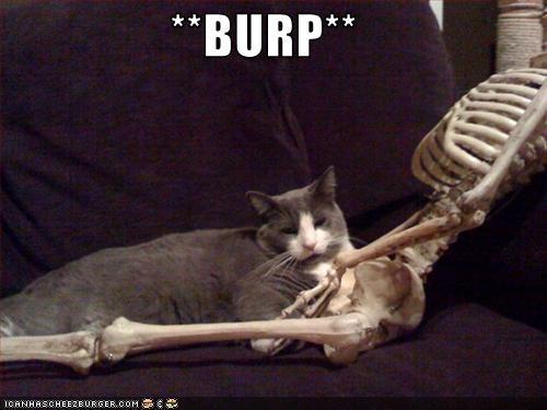 murder nom nom nom skeleton - 1651165952