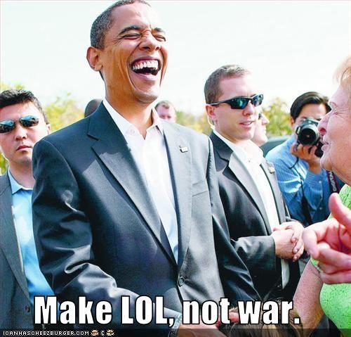 barack obama democrats president - 1655764736