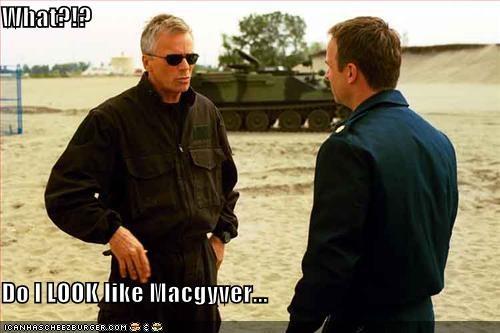 Cheezburger Image 1662996224