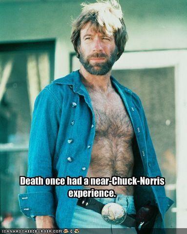 chuck norris movies TV - 1664605952