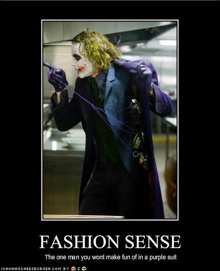batman dead yet fabulous heath ledger the goddamn batman the joker - 1665662720