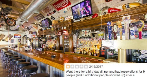 reviews awesome restaurant yelp - 1670917