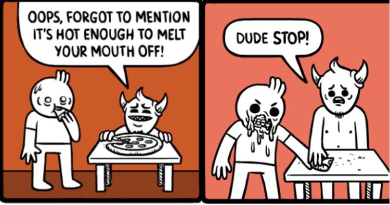 mr-lovenstein web comics - 1671941