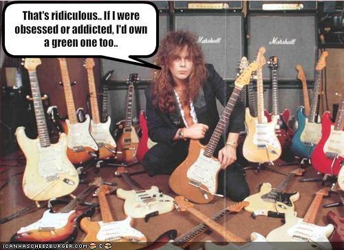 fender guitar musician shredding Yngwie Malmsteen - 1672064256