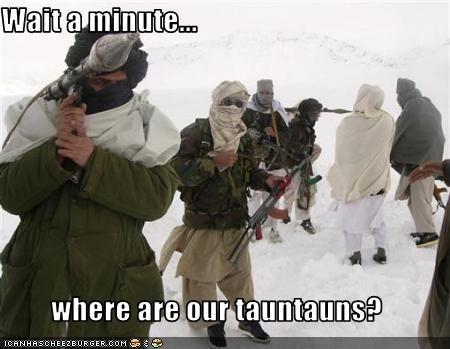 afghanistan soldiers - 1680888576