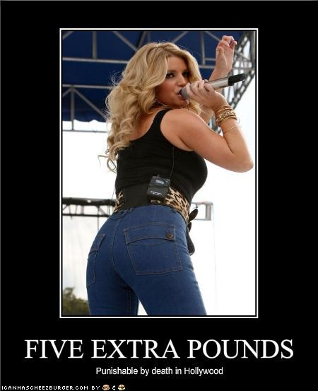 famous for no reason,Jessica Simpson,movies,Music,the hawt,TV
