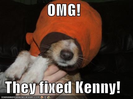 omg-they-fixed-kenny