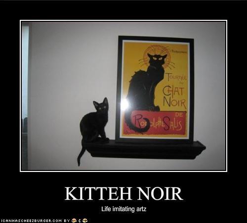 art kitten look a like - 1689895680