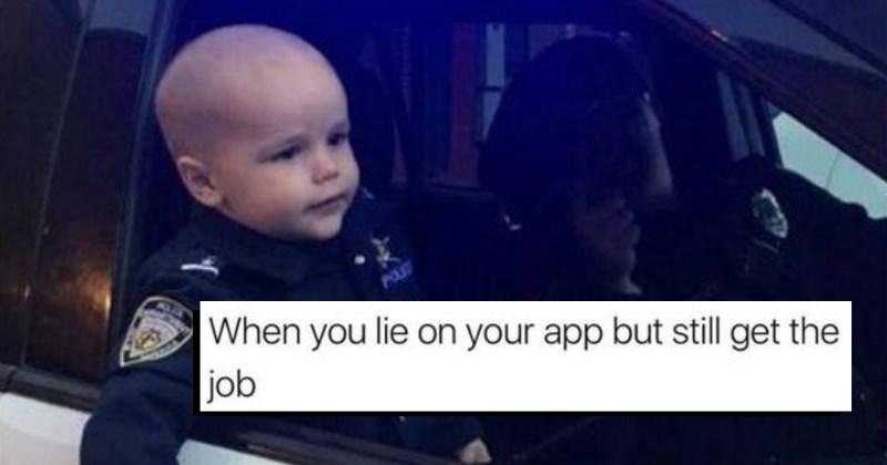 Memes meme list daily dose - 1690885