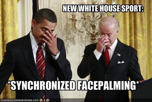 barack obama,democrats,joe biden,president,vice president