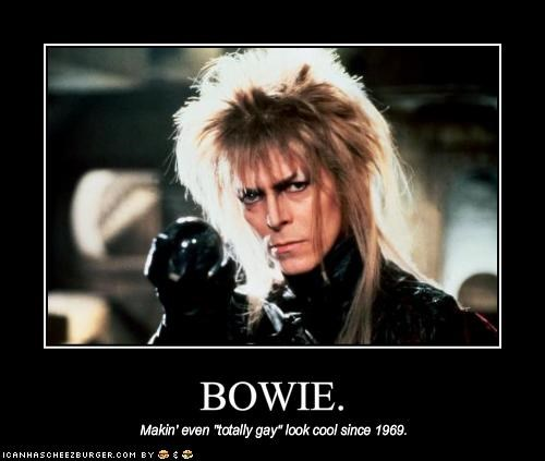 awesome,david bowie,movies,Music,the ghey,the hawt