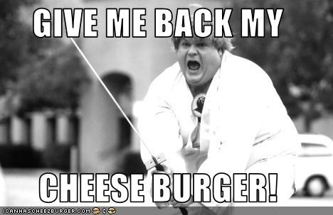 Cheezburger Image 1692947712