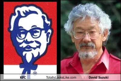 cartoons food kfc logos - 1694116096
