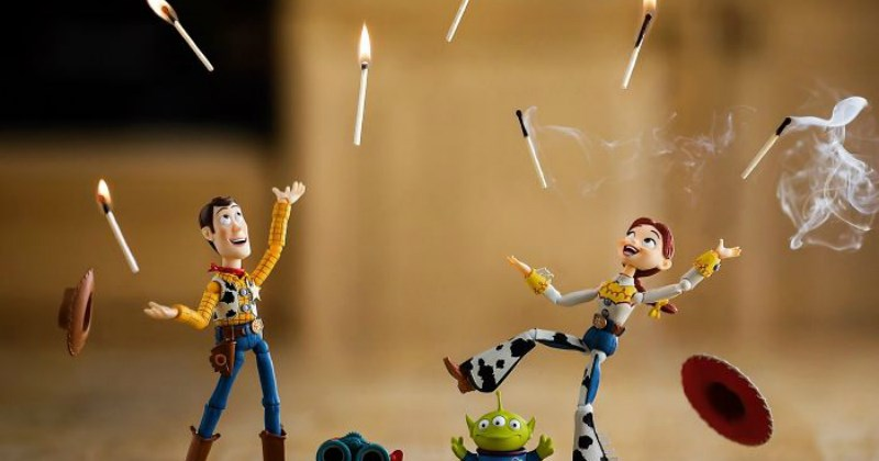 photography toy story list - 1696773