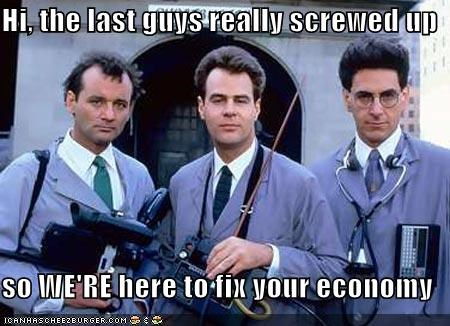 bill murray,dan aykroyd,Ghostbusters,harold ramis,movies