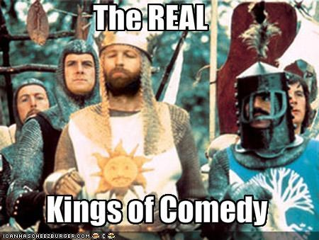 comedy cult films eric idle graham chapman holy grail John Cleese michael palin monty python movies terry gilliam Terry Jones