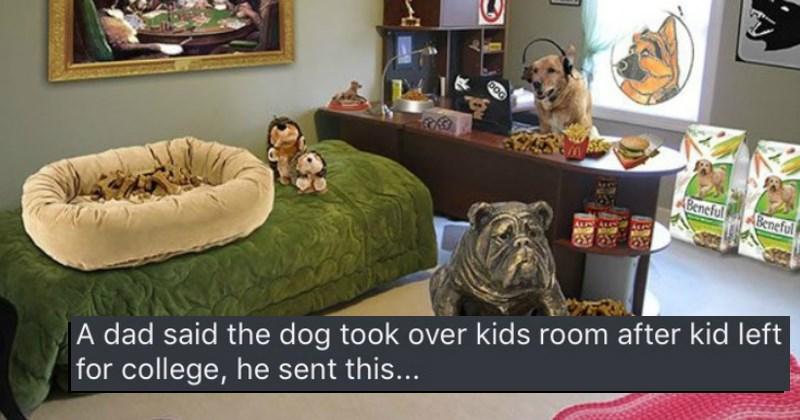 art of trolling trolling parenting win - 1700101