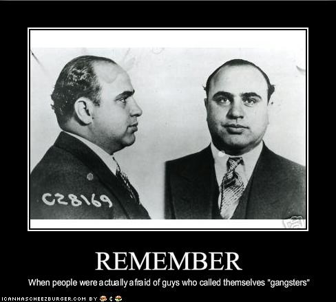 al capone gangster Historical mobs - 1704488704