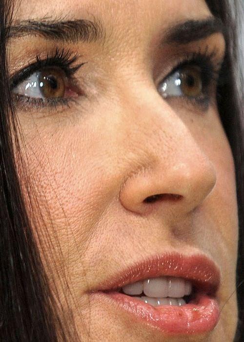 fotografia noticias celebridades - 170501
