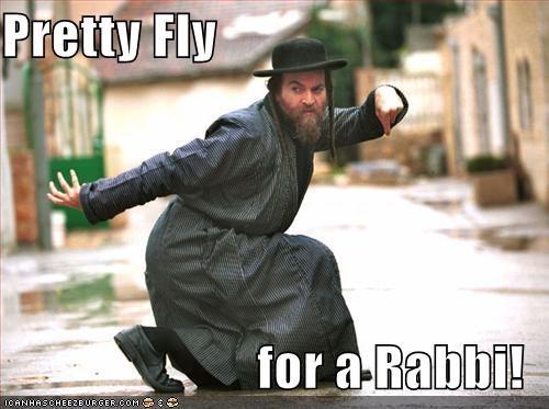 ผลการค้นหารูปภาพสำหรับ rabbi FUNNY